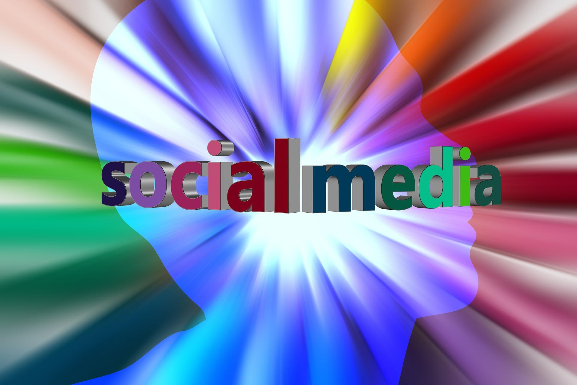 social-media-585481_1920
