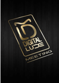 digitalLuxe