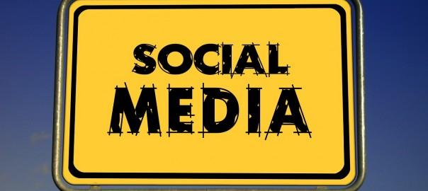 Entreprises : Le Social Media et ses points de vigilance