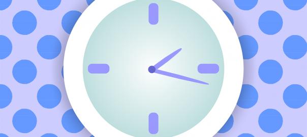 Le timing des publications sur Twitter et Facebook