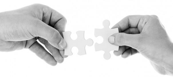 Bâtir sa stratégie d'influence sur les medias sociaux pour une entreprise