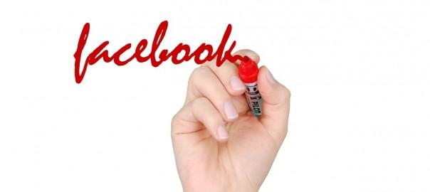 L'utilité réelle d'une page Facebook pour l'entreprise