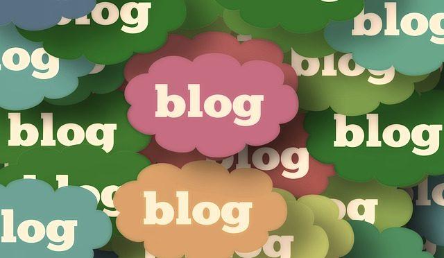 Les démarches pour promouvoir son blog (2/2)