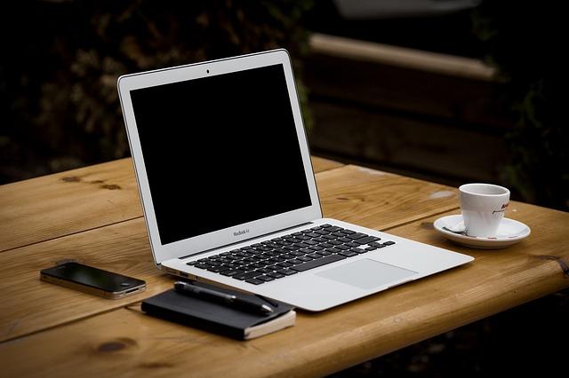 Les démarches pour promouvoir son blog (1/2)