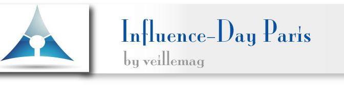 #InfluenceDay Les médias sociaux et le marketing d'influence