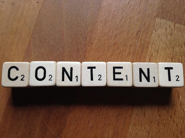 Pièges à éviter pour son plan de marketing de contenu