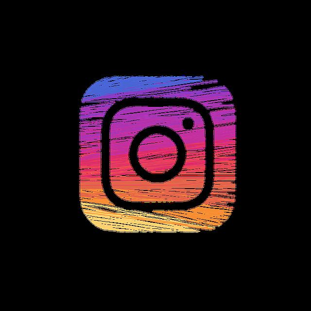 Comment développer sa communauté sur Instagram ?