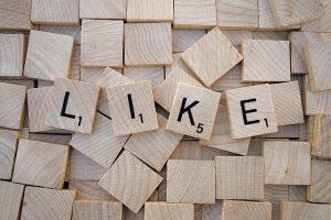 Mesurer l'impact de sa stratégie social media