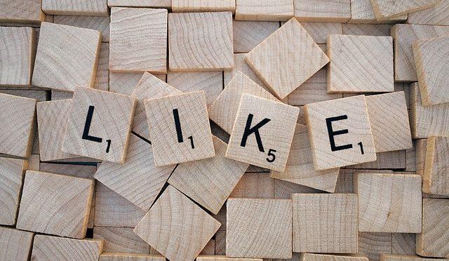 Mesurer l'impact de sa stratégie social media (webinar)