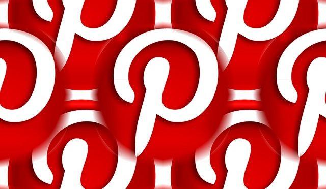 Pourquoi adopter Pinterest pour une société ?