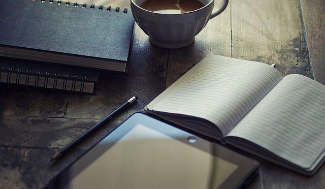 5 conseils pour développer la visibilité de son blog B2B