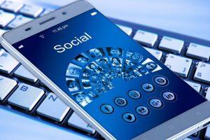 Les premières étapes d'une stratégie de social selling