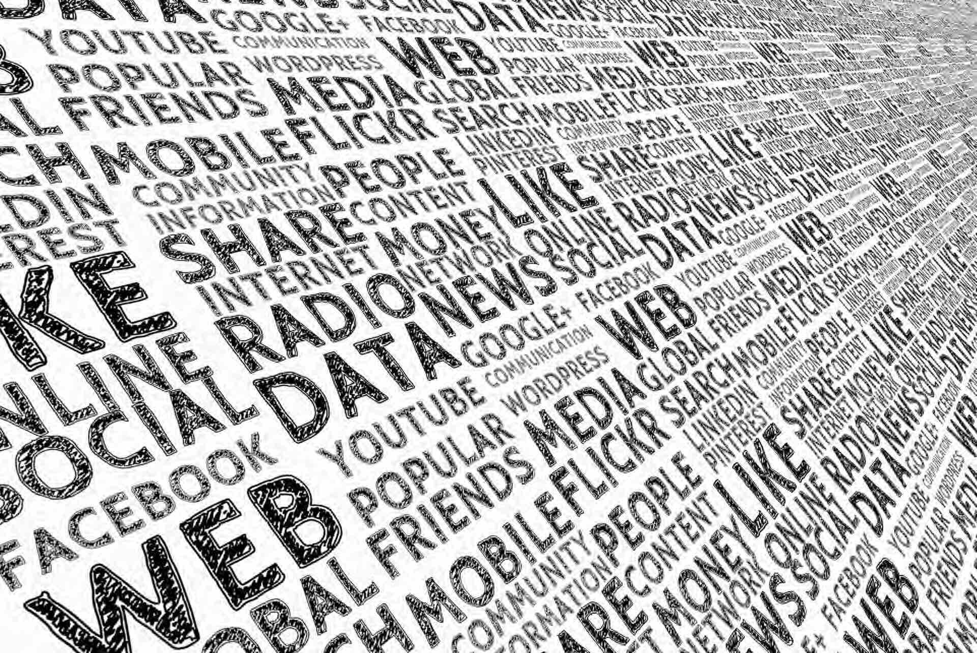 SMO (Social media optimization) et référencement : quézako ?