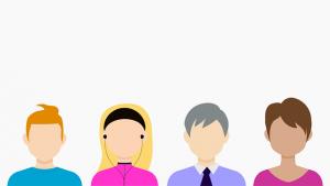 Les plateformes sociales les plus propices au marketing d'influence