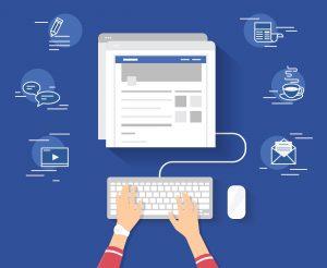 7 erreurs qu'il faut éviter de faire sur une page Facebook