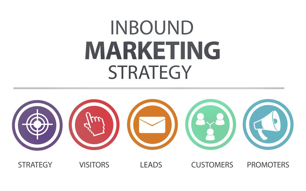 Pourquoi opter pour l'inbound marketing_