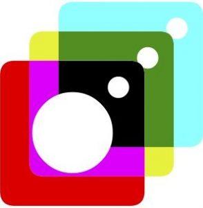 favicon social media optimization