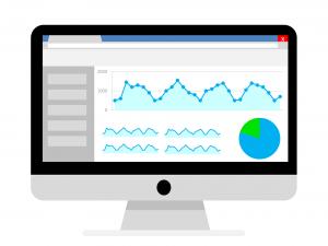 Se benchmarker sur les médias sociaux: objectifs et bonnes pratiques