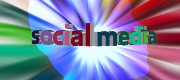 Twitter : 5 conseils pour débuter le microblogging.
