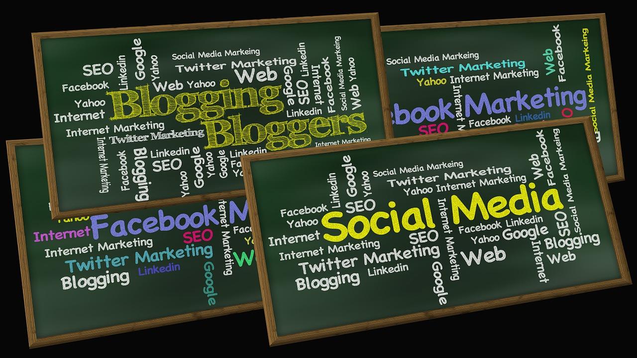 blogging-441005_1280