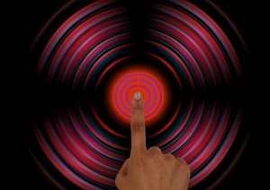 finger-771823_1280