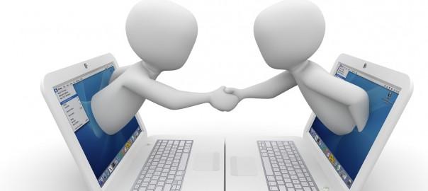 Cultiver sa relation avec les influenceurs sur le web