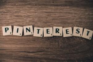 Comment démarrer efficacement sur Pinterest