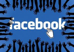 La bonne optimisation de sa page Facebook