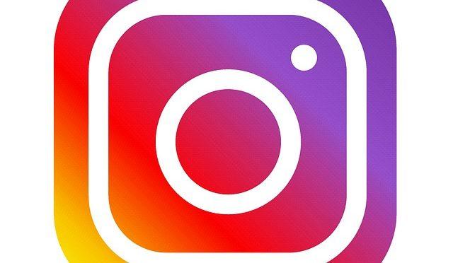 Les outils pour gérer son travail sur Instagram