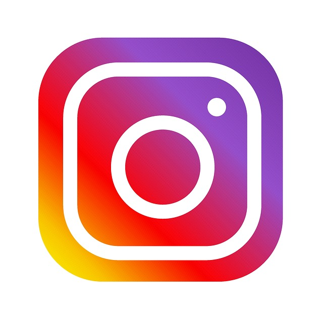 Gérer son travail sur Instagram | SMO
