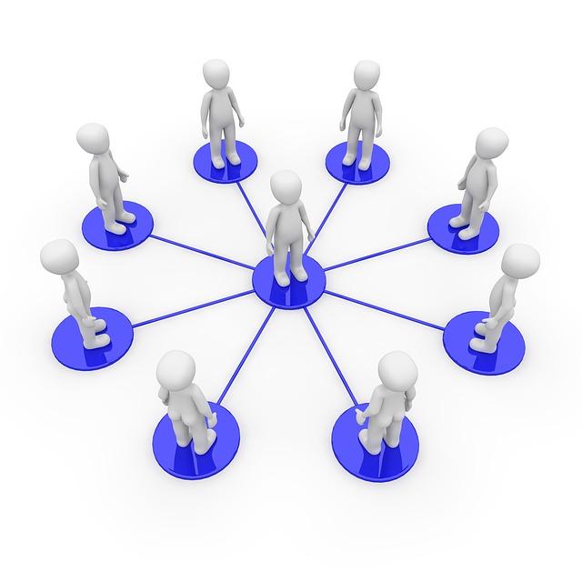 Les moyens efficaces pour recenser les influenceurs