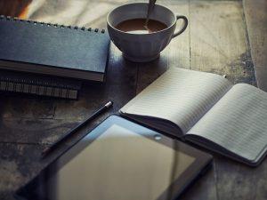 5 conseils pour développer son blog en B2B