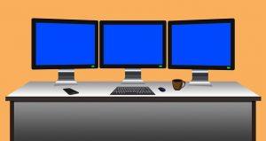 5 outils pour faciliter la publication de contenus sur les médias sociaux