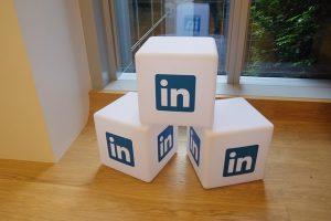 Infographie: Comment avoir un profil LinkedIn digne d'un CEO?