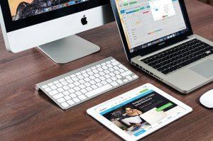 Le social automation : quels outils pour gagner en productivité ?