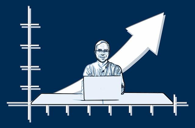 Les premières étapes d'un stratégie de social selling