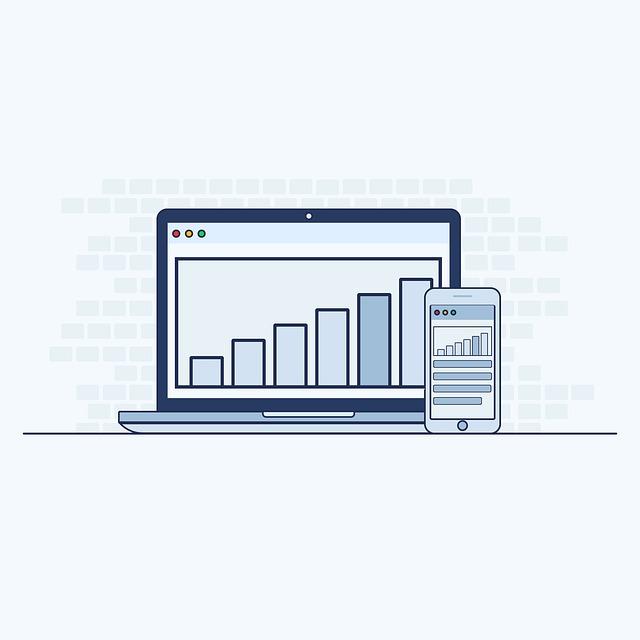 7 phases pour une bonne stratégie inbound marketing