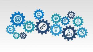 Les actions déterminantes pour votre content marketing_