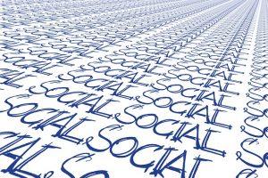5 astuces pour optimiser le SMO