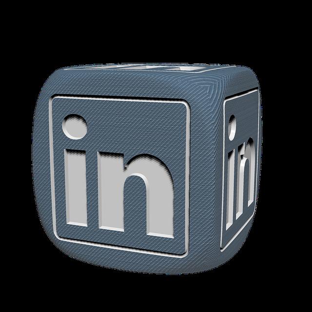 Linkedin : les astuces pour développer votre professional branding