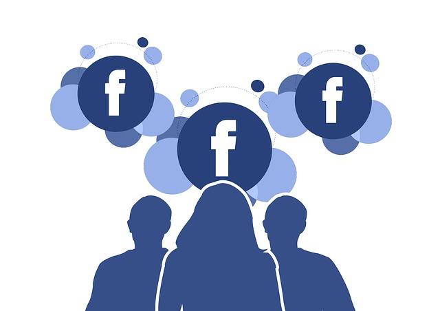 6 conseils pour savoir comment utiliser Facebook en B2B