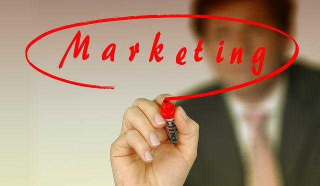 [Etude] Open Forum ou une stratégie de content marketing en or