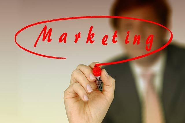 [Etude] Open Forum ou une stratégie de content marketing en or__