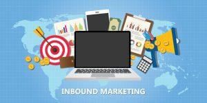 Les médias sociaux dans le processus inbound marketing