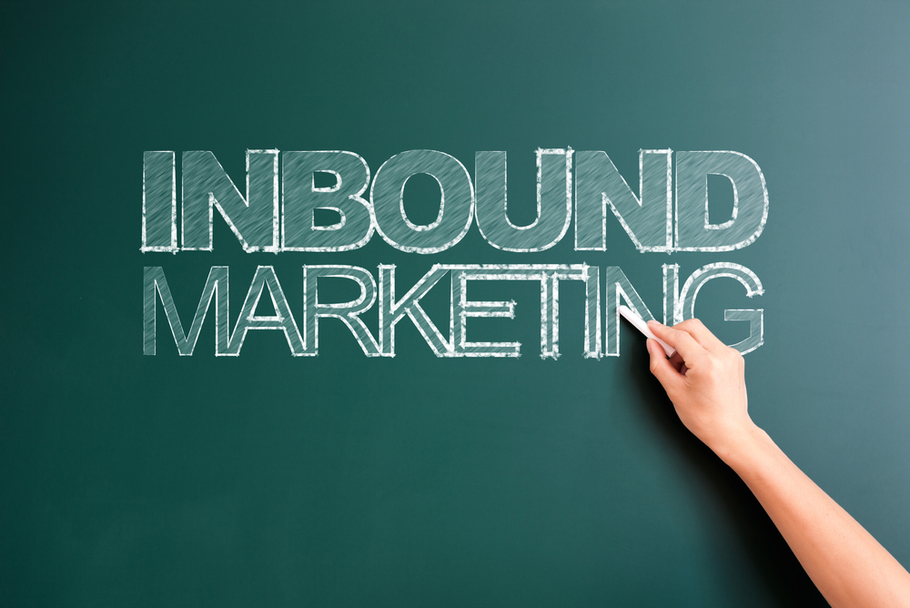 Pourquoi opter pour l'inbound marketing