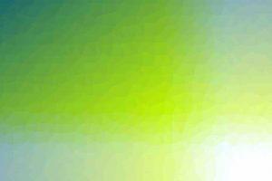 color-2174043_1280