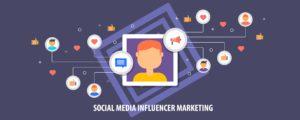 Débuter en marketing d'influence : 4 notions de base à connaître