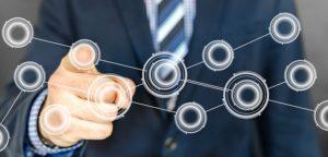 Marketing Automation : opportunités et optimisation pour les entreprises
