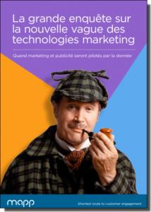 Marketing Automation opportunités et optimisation pour les entreprises__