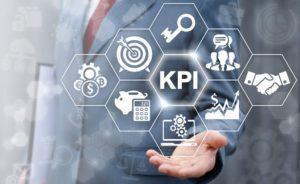 Les KPIs à suivre à la trace pour les campagnes marketing sur les médias sociaux
